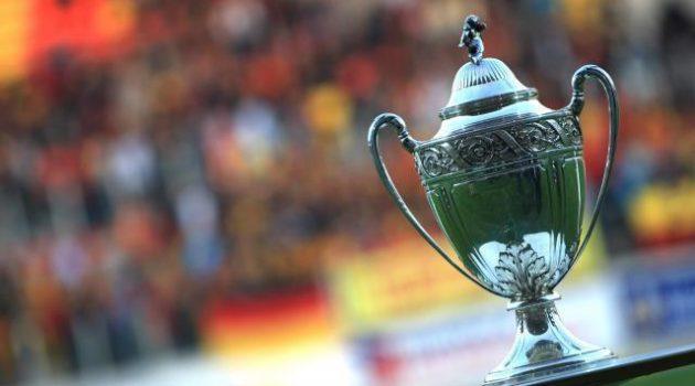 Coupe de France : programme télé des 32e de finale
