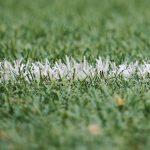 Joueurs de Football qui Aiment Jouer en Ligne