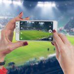 Comment avoir les résultats de football en direct ?